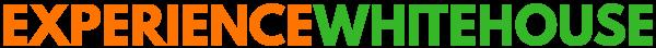 experience whitehouse logo