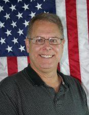 Steve Pilcher, Director (1990)