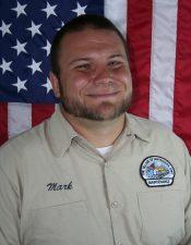 Mark Thomas (2008)